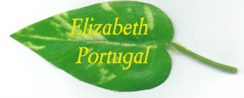 Elizabeth Portugal