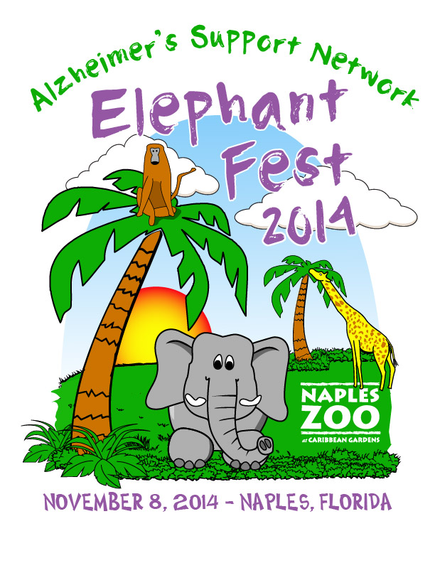 elephant-fest-2014-logo